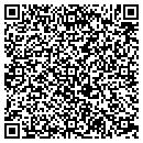 QR code with Delta Seventh Day Advntst Charity contacts