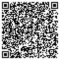 QR code with TKCC-Nhti JV II contacts