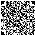 QR code with Isabelle Construction & Excvtg contacts