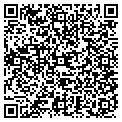 QR code with Alaska Web & Graphic contacts