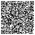 QR code with Mikes Custom Printing contacts