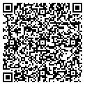 QR code with Icy Straits Lumber & Milling contacts
