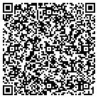QR code with Easter Seal Thrift Store contacts