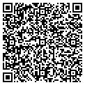 QR code with Chris' Mixed Grill contacts