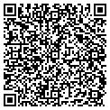 QR code with White Birch Apartments contacts