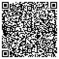 QR code with St Mary's School District contacts