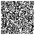 QR code with US Marine Corps Safety contacts