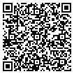 QR code with Preschool contacts