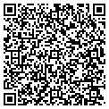 QR code with Trailside Grill contacts