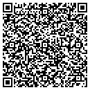 QR code with Leaders Marine contacts