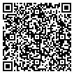 QR code with ASCG contacts