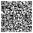 QR code with Tops Club Inc contacts