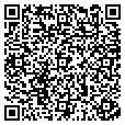 QR code with Penco AK contacts