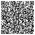 QR code with Sign De Sign Of Alaska contacts