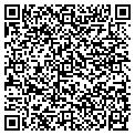 QR code with Three Bears Bed & Breakfast contacts