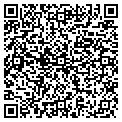 QR code with Precise Building contacts
