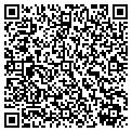 QR code with A Better Way To Display contacts