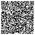 QR code with Juneau Community Mediation Center contacts
