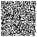 QR code with Fisherman's Friend Marine contacts