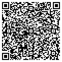 QR code with Matanuska-Susitna Data Proc contacts