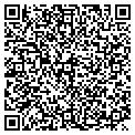 QR code with Pitkas Point Clinic contacts