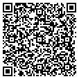 QR code with Interior Video contacts