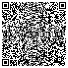 QR code with Sunrider International contacts