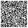 QR code with Frontier Adjusters America contacts