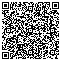 QR code with Kapture Kids contacts