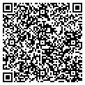 QR code with Alyeska Radar Inc contacts