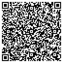 QR code with Bakery Restaurant contacts