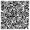 QR code with Mountain View Assisted Living contacts