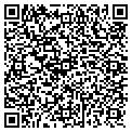 QR code with Susitna Payee Service contacts