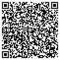 QR code with Ace Ventures An Alaskan Partnr contacts