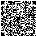 QR code with Prudential Vista Real Estate contacts