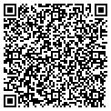 QR code with Dee's 24 Hour Child Care contacts