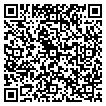 QR code with Lower LA contacts
