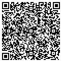 QR code with Earthpulse Press contacts