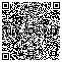 QR code with Honorable Jane Kauvar contacts