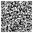 QR code with Tanacross Village Clinic contacts