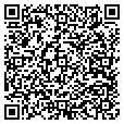 QR code with Eagle Eye Care contacts