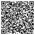 QR code with Marcus Weiner contacts
