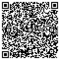QR code with Kennerson Excavation contacts