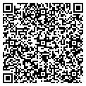 QR code with Lake View Apartments contacts