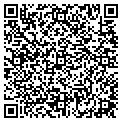 QR code with Wrangell Public Health Center contacts