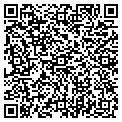 QR code with Kenonic Controls contacts