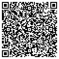 QR code with Alwert Fisheries Inc contacts