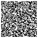 QR code with Symons Specialties contacts