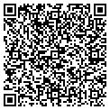 QR code with Image Hair Design contacts
