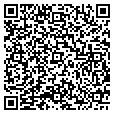 QR code with Kaptain's Keg contacts